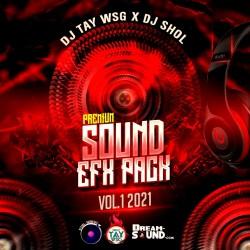 DJ Tay Wsg & DJ Shol -...