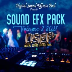 DSEP - Sound Efx Pack 02...