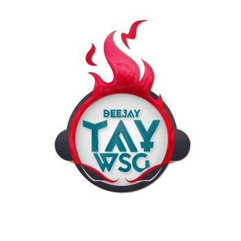 DJ Tay Wsg