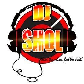 DJ Shol