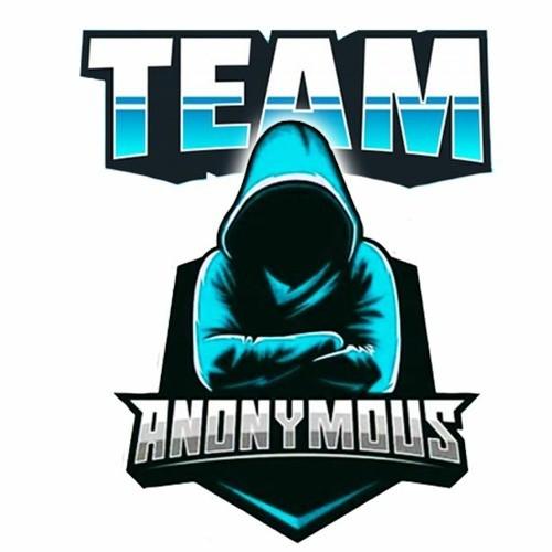 Team Anonymous