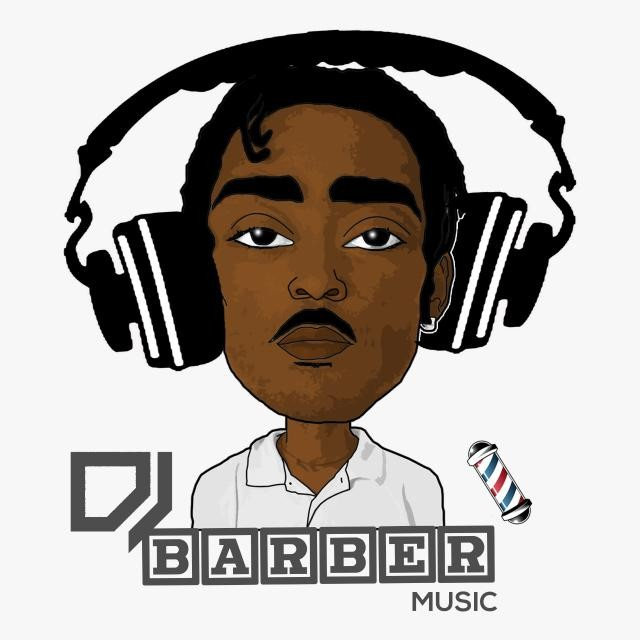 DJ Barber Music